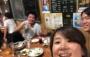 全日本社会人卓球選手権大会終了!
