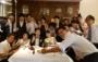 結婚式🤵👰