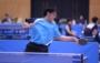 卓球 フォーム 東京都板橋区向原にある卓球教室RIKI